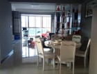 吉首半山公馆 2室 2厅 127平米 精装修首租吉首半山公馆