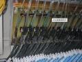 金华光纤熔接 熔接光纤 综合布线 安防监控 网络接