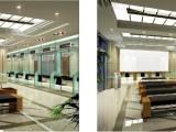 苏州电控玻璃厂家用于隔断的作用