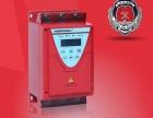 上海消防泵控制柜启动柜3CF认证