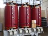 廣州市黃埔區高價回收變壓器 變壓器回收