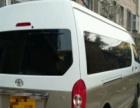 九龙九龙商务车 2010款 2.5 手动 柴油精英型 白