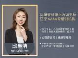 2020年辽宁省人力资源管理师跨级报考条件-沈阳智虹人力