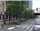 实图实图实图火车站西广场青年公寓近老福山丁公路洛阳路