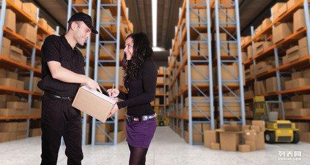专业市区搬家 长途搬家 公司搬迁/货运搬场/专业搬厂公司