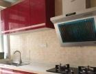 江北大石坝正规合租房 温馨合租 家具家电齐 可以做饭