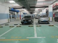 厂房整体装修,厂房车间装修,厂房生活区装修 厂房办公楼装修