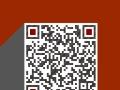江南大学远程教育专本科招生 高毕业率 莆田学历提升