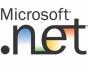 .NET软件开发 .NET软件开发培训 重庆达内教育