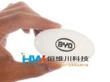 IMD/IML/IMF/INS注塑面板外壳镜片生产加工