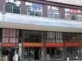 柳梧浙商商业街一楼旺铺 可搭两层 5年合同 有免租