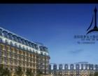 洛阳改造工程装修施工、洛阳酒店装修施工