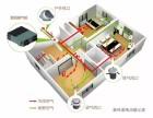南阳新风净化系统 别墅新风系统安装