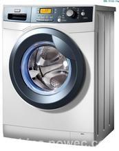 海尔洗衣机维修 小天鹅 西门子 博士松下 LG等洗衣机维修