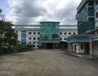 凤岗花园式独院厂房出租2万平方 带办公楼
