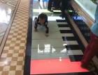 济宁地板钢琴出售地板钢琴租赁厂家