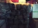 鄭州精品禮品蔬菜集裝箱