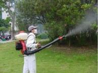 深圳清洁公司哪家好 深圳最好的清洁公司 专业开荒除虫杀毒