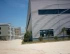 句容开发区15000平米单层厂房出租高12米,可装行车