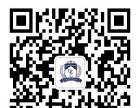 惠州初中英语寒假辅导班正火热报名中 广东优尼恩教育