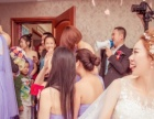 高端婚礼纪实跟拍,记录您的幸福