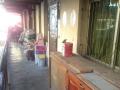 马尔康马尔康火柴厂 2室1厅 75平米 中等装修 年付