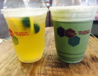 teatoday轻奢茶加盟费多少钱teatoday市场竞争力