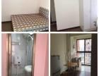 单间套间多种房型出租