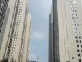 汉江路联通公司附近墨尔本精装2室2厅全新装修拎包入住