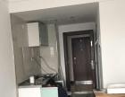义乌商贸城(风情街区)连续3间公寓 全新家电