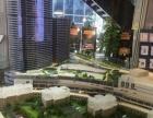 理想银泰城真正地铁旺铺,地铁口学校正对面7.8米