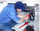 随州专业水电安装维修改造