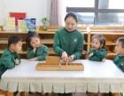 广州少儿AI编程,数学思维课程 语文能力培训哪里有