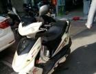 低价出售实图上的踏板摩托车,弯梁摩托车。有票有三包。