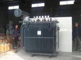 无锡江阴电缆线回收镇江电力电缆电线回收