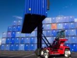 实惠的欧洲专业海运公司推荐,在江苏省您的不二选择