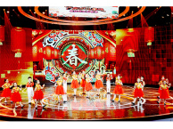 佛山舞蹈协会,佛山明珠中国舞教学
