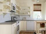 迪可隆实木橱柜,衣柜,酒柜,鞋柜等产品可按照要求定制