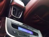 别克君越2013款 2.4 SIDI 自动 豪华舒适型 个人一手车按时保养零事故