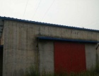 北高速口 仓库厂房 3000平米