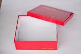 长沙畅销的鞋盒包装供应——浙江鞋盒包装定制