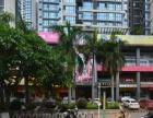东葛路临街2楼大面积商铺招租 合适教育 养生 餐厅