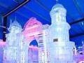 冰雕展出租大型冰雕雕刻出租冰雕展览展会