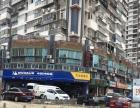 出租住宅底商都市新巢店面上下两层共106平方出租