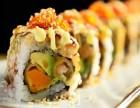 北京晓寿司这么多家店,晓寿司能加盟么,要什么条件