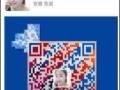 芜湖育婴师培训考试|育婴师考试培训中心|育婴师培训