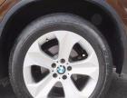 宝马 X6 2013款 xDrive35i