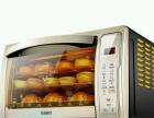 Galanz/格兰仕 iK2(TM) 电烤箱 家用烘焙烤箱
