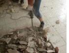承接专卖店拆除,KTV拆除,混凝土拆除等业务