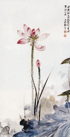 浙江高古瓷 字画元明清瓷器 紫砂壶钱币哪里出手